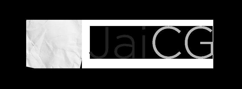 JaiCG